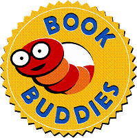Image result for book buddies